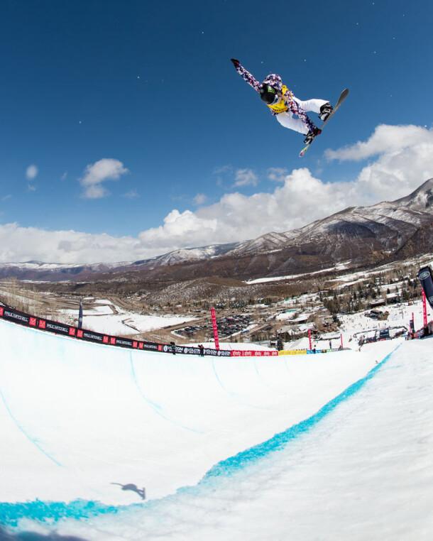 chloe-kim_grand-prix_aspen_2021superpipe_snowboard_marcus-skin-363a2023-jpeg