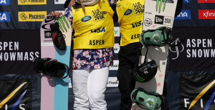 chloe-kim_yuto-totsuka_grand-prix_aspen_2021superpipe_snowboard_marcus-skin-363a2023-jpeg