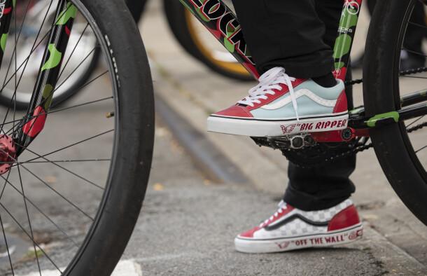 sp21_lifestyle_se_bikes_bigripper_1993