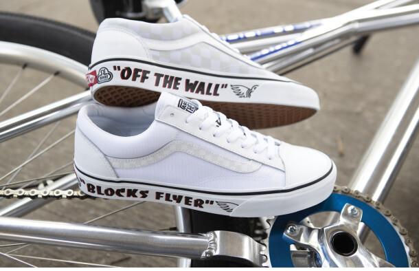 sp21_lifestyle_se_bikes_blocksflyer_0399