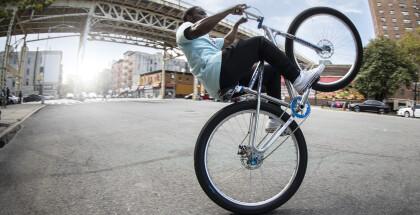sp21_lifestyle_se_bikes_blocksflyer_1796