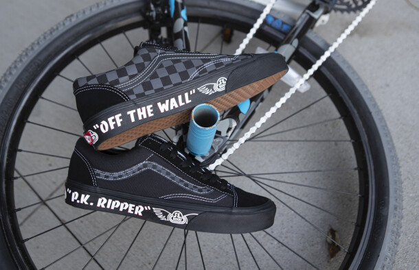 sp21_lifestyle_se_bikes_pkripper_2254