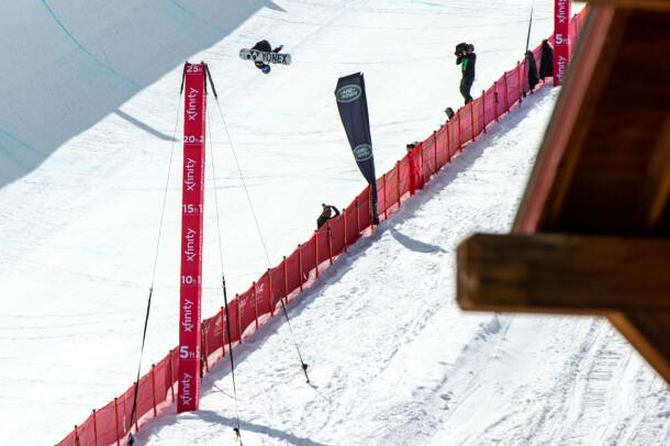 yuto-totsuka_grand-prix_aspen_2021superpipe_snowboard_marcus-skin-363a20231