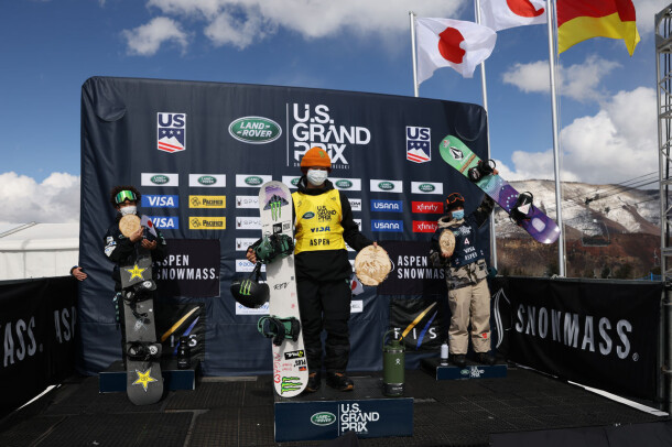 yuto-totsuka_grand-prix_aspen_2021superpipe_snowboard_marcus-skin-363a2023q12