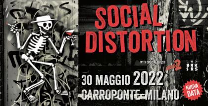 Italy Carroponte 1200x628