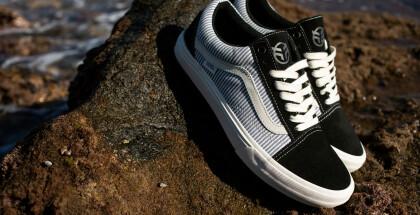 sp21_bmx_federal_speeddial_shoe_1