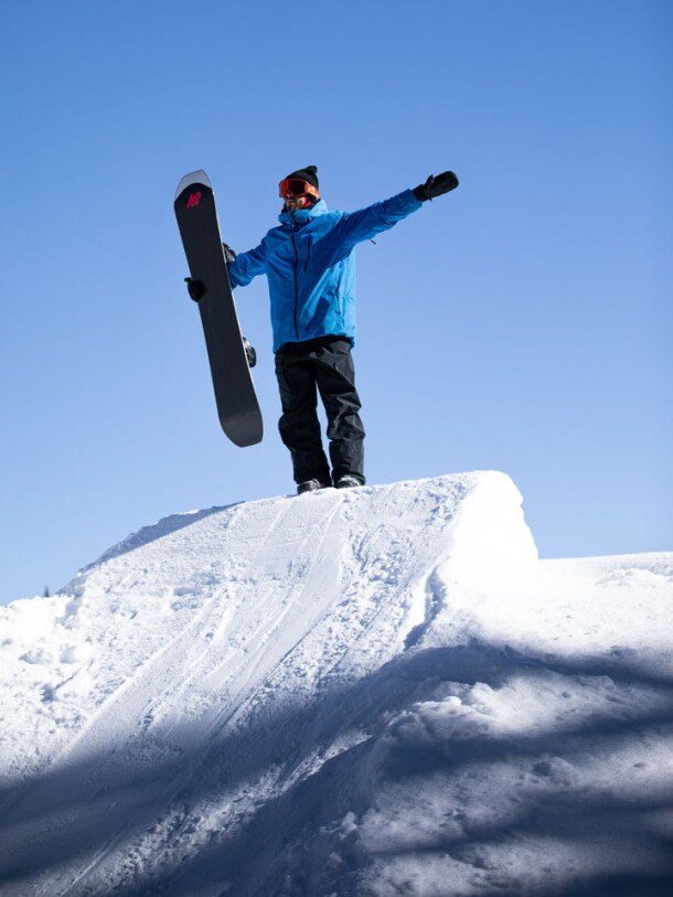 sage_kotsenburg_real_snow_7