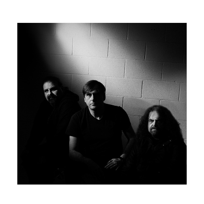 NAPALM DEATH SIGNS NEW DEAL WITH  CENTURY MEDIA RECORDS