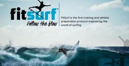 fitsurf-follow-the-flow-en