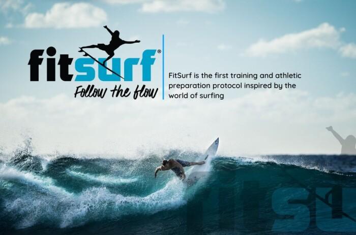 Fitsurf Days: workshop + test valutazione atleti – Levanto 29-30 Maggio 2021
