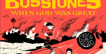 the-mighty-mighty-bosstones-announce-new-album-when-god-was-great-out-may-7