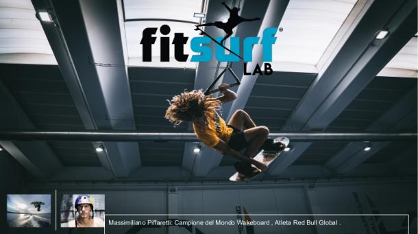 fitsurf-lab-training-massimiliano-piffaretti-wakeboard