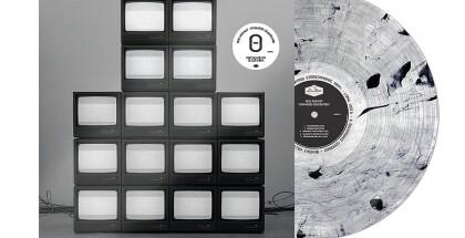 rise-against-nowhere-generation-bv-vinyl-variant