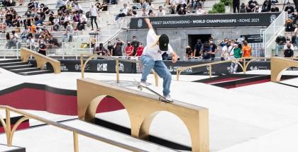 07_aori_nishimura_world_street_skateboarding_championships_womens_finals_rome_060621_bryce_kanights_0006