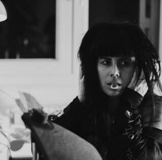 Marthe – interview