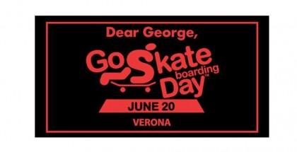 go-skateboarding-day-2021_press-release-1