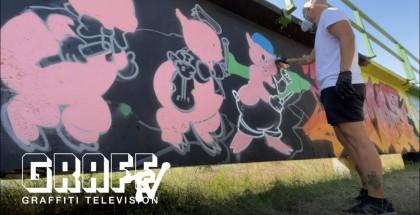 graffiti-tv-bamos-1024x576