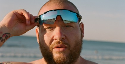 oakley_bewhoyouare_actionbronson