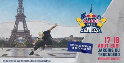 red-bull-paris-conquest-2021