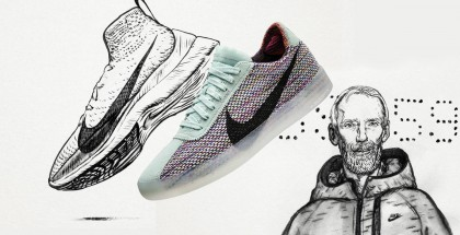 the-nike-sb-sandy-zoomx-bruin-is-a-tribute-to-sandy-bodecker-1