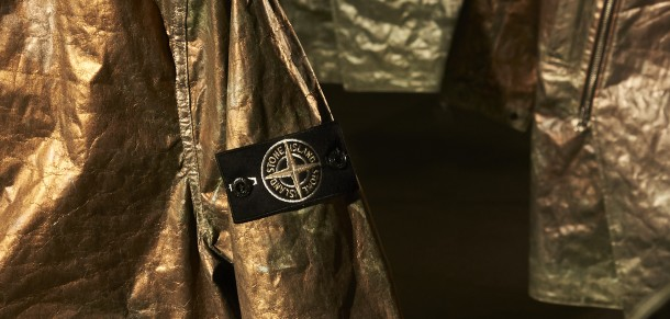 01-stone-island-at-mdw-21_-prototype-research_-series-05