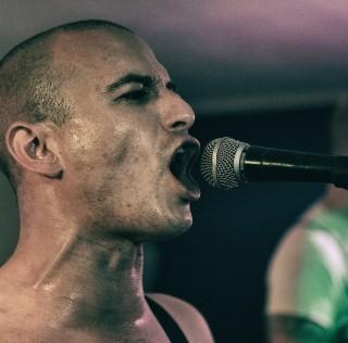 Rixe + Sempre Peggio + Negative Path – 18/9/2021 Catania – recap
