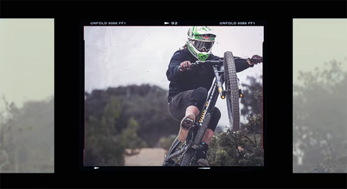 Transition // 'Spreading Happiness 2′ with Nico Vink